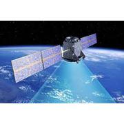 Монтаж и эксплуатационное обслуживание навигационных спутниковых приборов фото