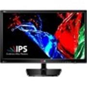 Телевизоры LED TV LG 22MA33D-PZ фото