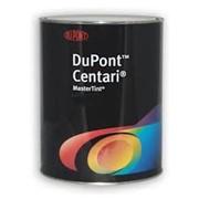 Dupont DuPont AM58 CENTARI® MASTERTINT® DEEP MAROON фото