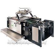 Листовые машины трафаретной печати SPS Vitessa XP VX 2 фото