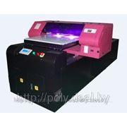 Текстильный принтер Gateway FB3368 фото