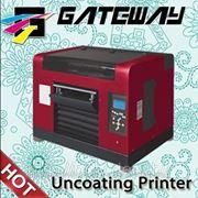 Текстильный принтер Gateway FB3304 фото