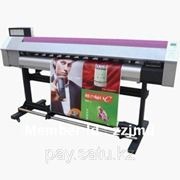 Широко форматный принтер(Для Бизнеса Печати постеров и плакатов) Бесплатная доставка фото