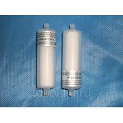 Фильтр для сольвентных чернил фото