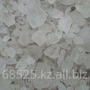 Техническая соль фото