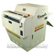 KISUN Digi UV Coater KDC-17KB Компактный лакировальный автомат фото