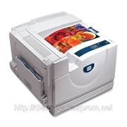 XEROX Printer Phaser 7760GX Color фото