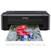 Epson M105 C11CC85311 фото