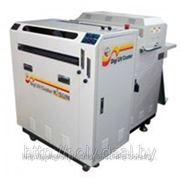 KISUN Digi UV Coater KDC-17R2B Компактный лакировальный автомат фото