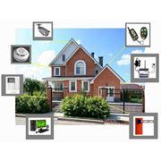 Осуществляем проектирование и монтаж системы «Умный дом» фото