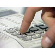 Организация горячей линии телефонная справка услуги контакт центра VTS Group Call Center фото