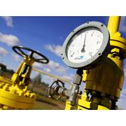 Газопроводные работы  Газопроводные работы Винница фото