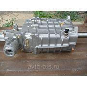 КПП коробка передач -5ст Соболь-2217 штайер фото