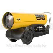 MASTER B 180 фото