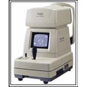 Кераторефрактометрия (компьютерная) фото