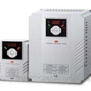 Преобразователь частотный LS Серия SV008IG5A-4 0.75kW 1HP фото