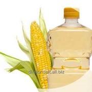 Кукурузное масло рафинированное в бутылках 730$ от 2000 т фото