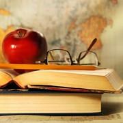 Экономические дисциплины: курсовые, дипломные, контрольные, отчеты по практике, решение задач на заказ фото