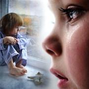 Оказание помощи детям с диагнозом аутизм фото