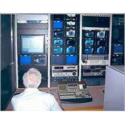 Поставка телевизионного оборудования фото