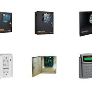 Контроллеры компании KANTECH (Канада) фото
