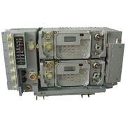 Радиостанция возимая УКВ-диапазона Р-168-25УЕ-2 фото