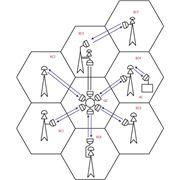 Системы связи фото