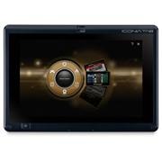 Планшет Acer Iconia Tab W500 32Gb фото