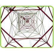 Проектирование объектов и сетей связи фото