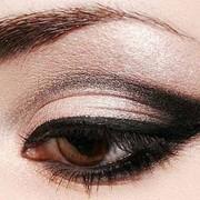 ТАТУАЖ (перманентный макияж) фото