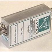 Усилители антенные 2400-2485 МГц REA – 2400 фото