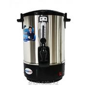Боллер, водонагреватель, титан для чая 12, 16, 20, 30, 35 литров фото