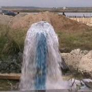 Бурение скважин на воду фото