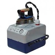 Парогенератор Silter Super mini 2002 фото
