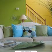 Мебель домашняя фото