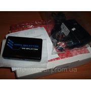 Сплиттер HDMI (1 in -> 2 out) АКТИВНЫЙ, 220 В фото