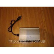Энергосберегающее устройство SP- 001. фото