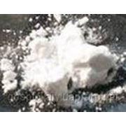 Сода каустическая производства Китай. фото