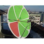 Спутниковая связь для организация фото