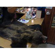 Опытные мастера мехового ателье Альпари-кожа сошьют для Вас роскошное меховое покрывало или одеяло из натурального меха. фото