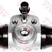 Цилиндр тормозной TRW BWD113 фото
