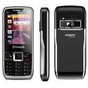 Телефон Donod D71 с TV и 2 симкарты фото