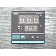 Электронный регулятор температуры 0-400С фото