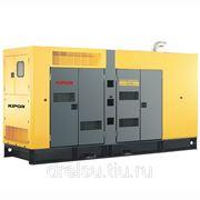 Блоки автоматики для генераторов Kipor АВР 65-3 ИЕК-109-245 фото