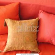 Изготовление текстильных изделий на заказ фото