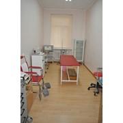 Хирургическая помощь при различных заболеваниях фото