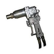 Инструмент гидравлический фото