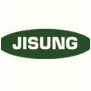 Пика гидромолота JISUNG JSB 40 фото