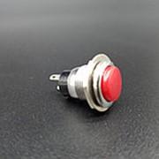 Кнопка выключения двигателя для Hangkai 3.5 фото