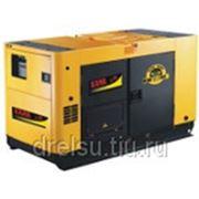 Блоки автоматики для генераторов Kipor АВР 65-3 ИЕК-105-245 фото